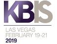 KBIS 2019